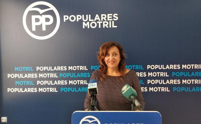 El puerto de Motril ha vuelto a liderar el crecimiento acumulado de mercancías a nivel nacional hasta septiembre del pasado  2018, según los últimos datos facilitados por el Organismo Público de Puertos del Estado, situandose en un 21,5% puntos por encima de todos los recintos portuarios españoles.
