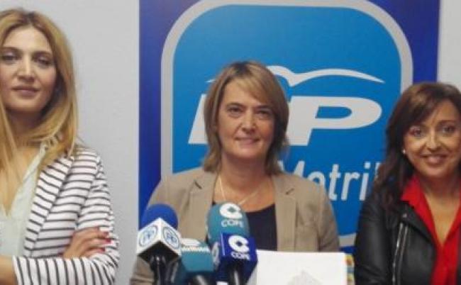 García Chamorro apela al sentido común de Almón para reunir y consensuar a través de una Comisión de trabajo con los agentes implicados la peatonalización del casco histórico de Motril.