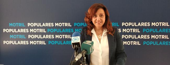 Durante 2017 el gobierno de Almón dispuso de 35 millones de euros para invertir en Motril de los que solo ejecutó 3.7 millones. Ese dinero bien invertido hubiese supuesto la creación de muchos puestos de trabajo para los motrileños.