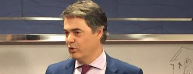 •El PSOE lastra la Costa y desde hace ocho meses que Sánchez puso la moción de censura  al Partido Popular no ha movido ni un solo papel para poner en marcha El Plan de Protección del Litoral que dejó el Partido Popular hecho.