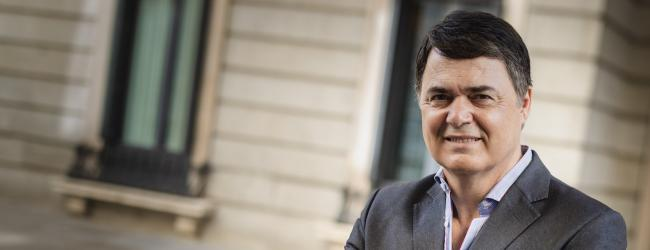El diputado nacional del PP por Granada ha presentado una Proposición no de Ley para instar al Gobierno a apoyar e iniciar los trámites este proyecto determinante para generar empleo y riqueza