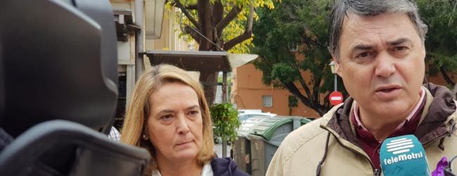 Los populares han anunciado que mañana sábado de 14:00 a 15:00 horas Pablo Casado, presidente nacional del Partido Popular realizará una visita por el centro de Motril para transmitir la necesidad de votar #GarantiaDeCambio para Andalucía y para Motril de la mano de Juanma Moreno el próximo día 2 de diciembre.