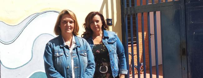 El equipo de Gobierno de Almón se ha cargado la Escuela de Verano de Servicios Sociales que atendía a más de un millar de personas de los diferentes barrios y los diferentes colectivos que participaban en sus actividades.