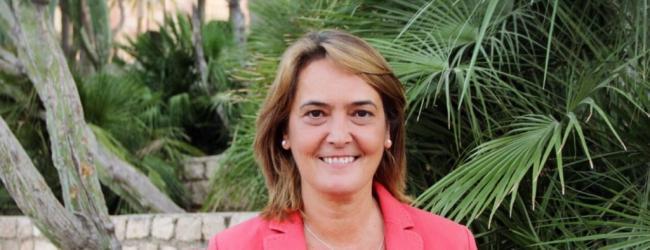 """García Chamorro: """"La Sra. Almón intenta jugar a la ceremonia de la confusión para intentar tapar la inactividad en la que lleva sumida el Ayuntamiento de Motril desde que ella está al frente""""."""
