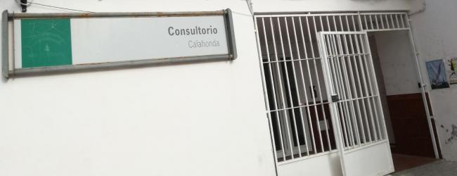 El Partido Popular ya denunció hace varias semanas la situación  precaria que está padeciendo la situación de los servicios sanitarios en la Comarca granadina, no se han reforzado los servicios de urgencias de los ambulatorios de cara al verano, a pesar de triplicarse la población en todos los núcleos urbanos de la Costa.
