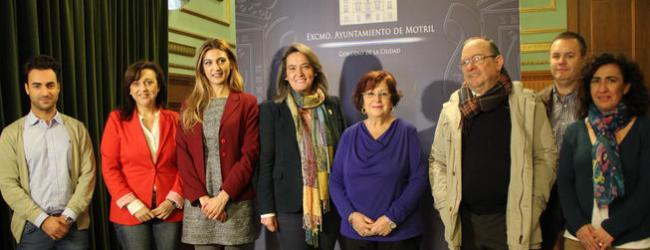 Para celebrar el Día Mundial del Síndrome de Down en 2018, que se celebra el 21 de marzo, DOWN ESPAÑA lanza '#Auténticos', su nueva campaña para aumentar la visibilización de las personas con esta discapacidad intelectual y, de esta forma, mejorar su inclusión social.