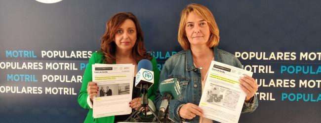 Se ha anunciado un Plan  de inversión para la provincia de Sevilla que tendrá cinco Subestaciones eléctricas y los Presupuestos de la Junta de Andalucía sí contemplan para San Fernando (Cádiz) así como Lucena y Cabra en Córdoba inversiones para estas infraestructuras